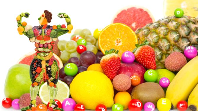 Kết quả hình ảnh cho Vitamin